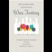 Wine tasting invitation template sample